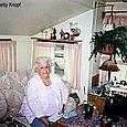 Betty Knopf