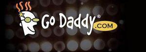 Godaddy_logo-cropped-proto-
