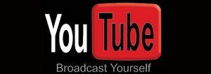Youtube_logo-black