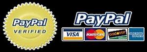 Paypal_logo3