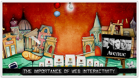 Smart-Tips-and-Examples-Revealing-the-Importance-of-Web-Interactivity
