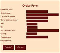 Order-Form-Bisquie