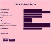 Pinkspecializedform