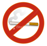 Ist2_2969292_no_smoking_sign